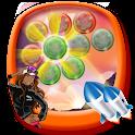 Bubble Popper icon