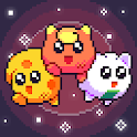 Bubble Tale - Bunny Quest icon