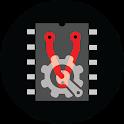 VSensorTool icon