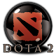 Dota 2 Spells (game)