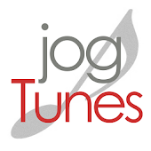 JogTunes