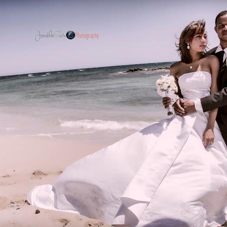 Wedding photographer Jonathan Sarita (Jonathansarita). Photo of 10.08.2017