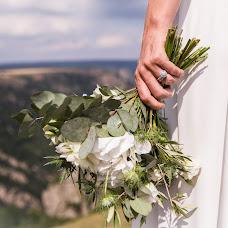 Wedding photographer Cinderella Van der wiel (cinderellaph). Photo of 15.03.2018