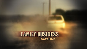 Family Business thumbnail