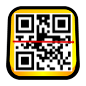 Barcode and QRcode scan