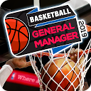 Basketball General Manager 2019 - Coach G 4.45.010 APK Download