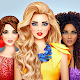 Covet Fashion - Dress Up Game (game)