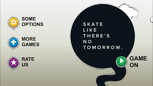 Skateboard Games For Kids Free 3 screenshots 5