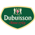 Logo of Dubuisson Noel