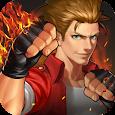Boxing Combat:Street Fighting apk