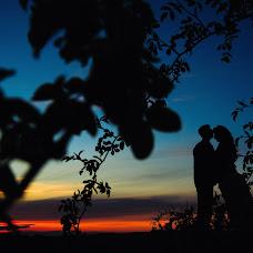 Wedding photographer Sergey Lapchuk (lapchuk). Photo of 09.05.2017