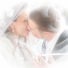 Wedding photographer Andrey Kischun (Malder). Photo of 29.11.2012