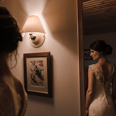 Wedding photographer Vladlen Lysenko (vladlenlysenko). Photo of 25.06.2018