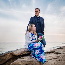 Wedding photographer Natalya Petrenko (NPetrenko). Photo of 23.05.2016
