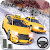 Indian taxi driver: new taxi game 20  file APK for Gaming PC/PS3/PS4 Smart TV