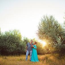 Wedding photographer Maksim Lobikov (MaximLobikov). Photo of 03.10.2015