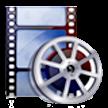 Filme Online APK