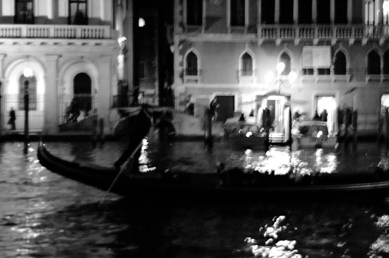 Notte a Venezia di maria_grazia_massimiani