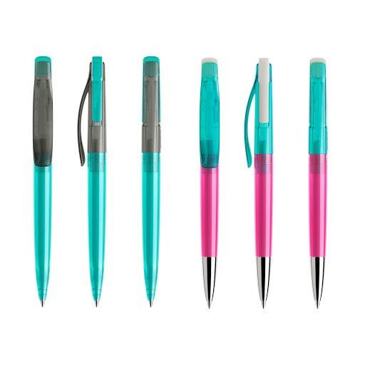 DS2  Prodir Pens