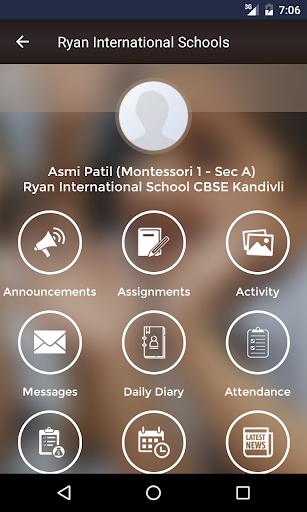 Download Ryan Parent Portal For Pc