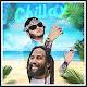 Farruko - Chillax (app)