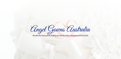 Angel Gowns Australia – Apps on Google Play