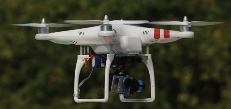 Drone-in-Kenya.jpg (760×361)
