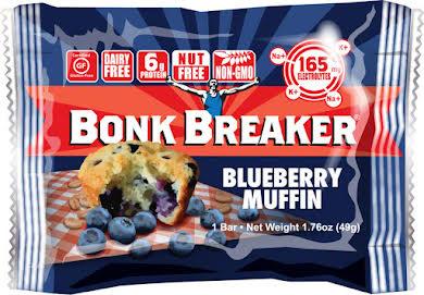 Bonk Breaker Energy Bar - Box of 12 alternate image 0