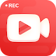 Screen Recorder With Facecam & Audio, Video Editor apk