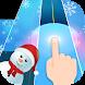 Magic Piano: Christmas Tiles 2