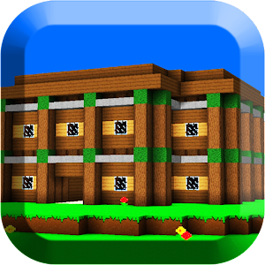 Creative Craft for PC and MAC