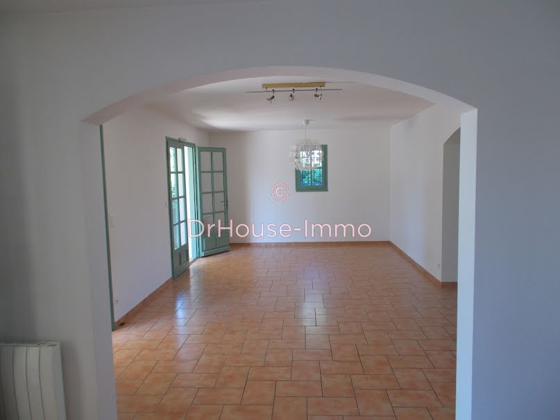 Vente maison 4 pièces 130 m² à Blauzac (30700), 416 000 €