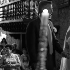 Wedding photographer Francisco Velázquez (piopics). Photo of 13.05.2015