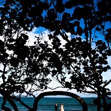 Hochzeitsfotograf Gustavo Liceaga (GustavoLiceaga). Foto vom 15.03.2017
