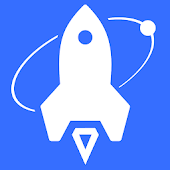 Airdropers.io Mobil Android APK Download Free By CryptoFrenchies