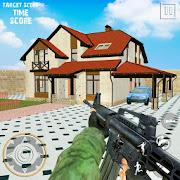 Game House Destruction Smash Destroy Simulator Shooting apk for kindle fire