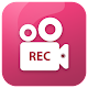 Hidden Screen Recorder- hide videos & lock app for PC
