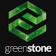 GreenSTONE - Equipe Brasil APK
