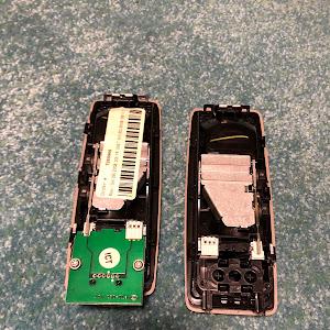 X5 E70 2008 E70 3.0siのカスタム事例画像 ONE LOVEさんの2019年10月15日17:48の投稿