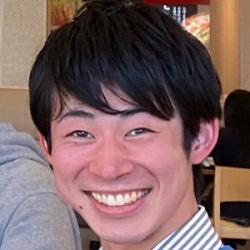 08yuu_g