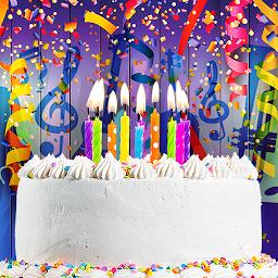 verjaardagsliedjes sturen