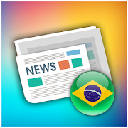 Brazil News - (Newspapers, Magazines, Sports)