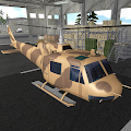 Helicopter Army Simulator APK