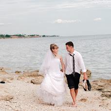 Fotograful de nuntă Denis Bogdanov (bogdanovfoto). Fotografia din 31.07.2019