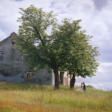 Wedding photographer Vitaliy Matusevich (vitmat). Photo of 24.10.2014