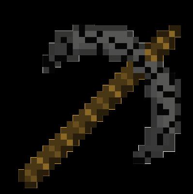 Stone_Pickaxe_DetailedPVP