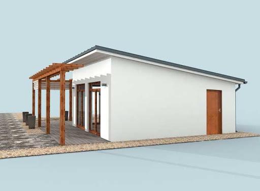 projekt Grenada