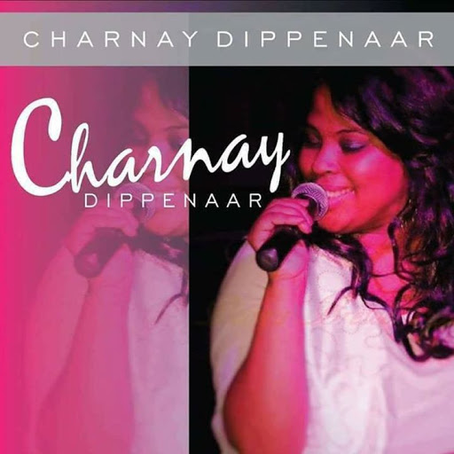 Sunday Live with Charnay Dippenaar : Moonshine Tavern