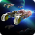 Pocket Starships - PvP Arena: Space Shooter  MMO file APK for Gaming PC/PS3/PS4 Smart TV