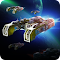 Pocket Starships file APK for Gaming PC/PS3/PS4 Smart TV